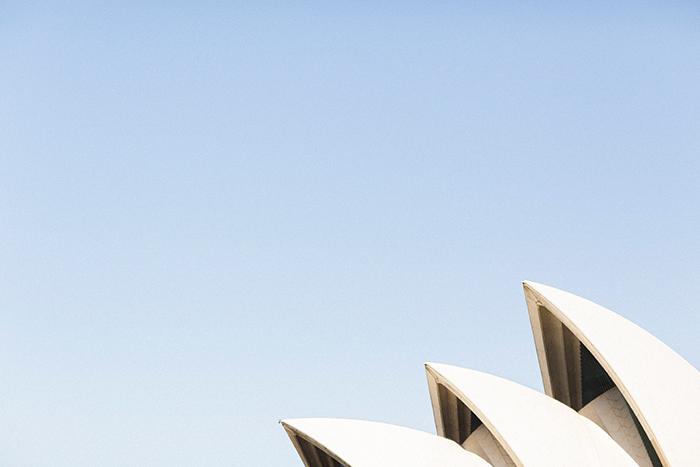 Sydneywedding0002