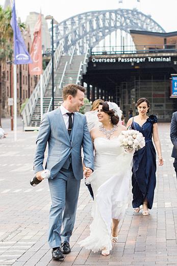 Sydneywedding0020
