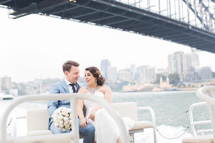 Sydneywedding0032