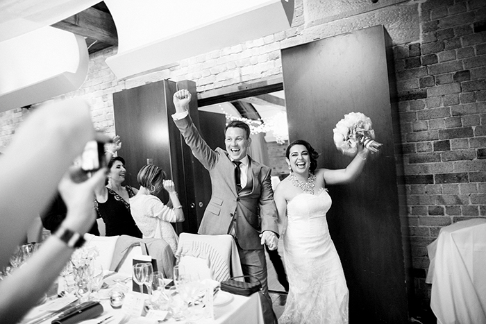 Sydneywedding0038
