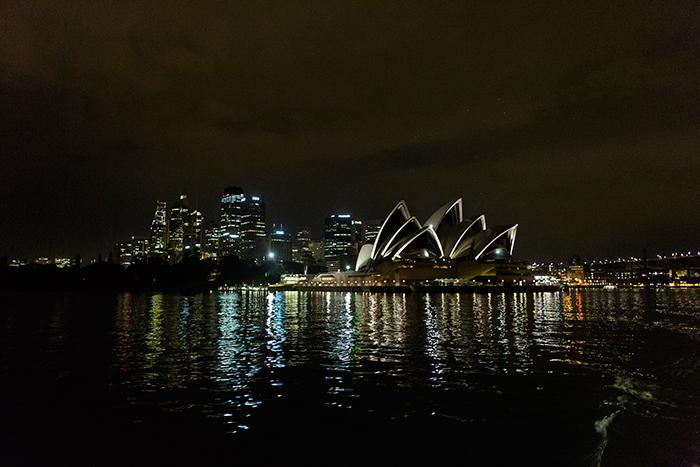 Sydneywedding0047