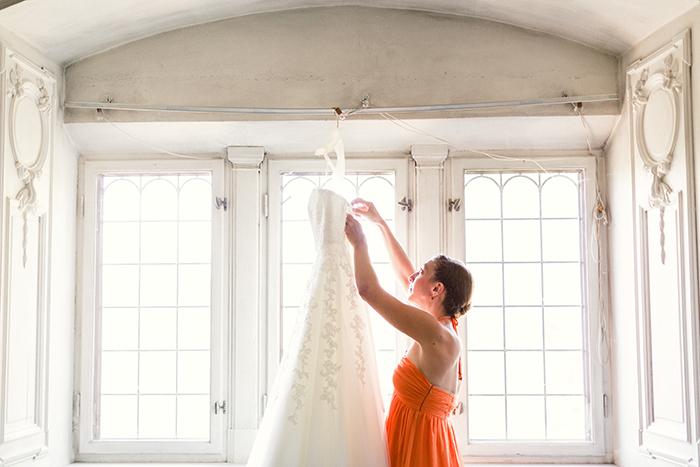weddingatcedergrenskatornetstockholm0004