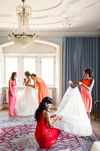 weddingatcedergrenskatornetstockholm0005