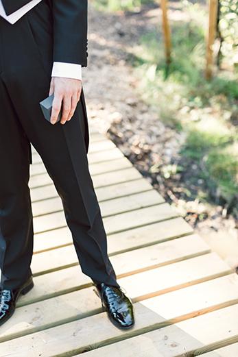 weddingatcedergrenskatornetstockholm0009