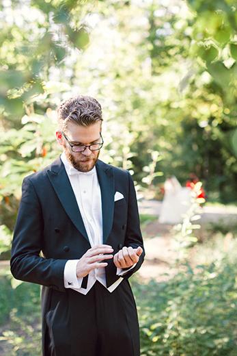 weddingatcedergrenskatornetstockholm0010