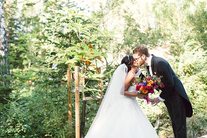 weddingatcedergrenskatornetstockholm0012