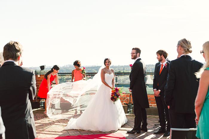 weddingatcedergrenskatornetstockholm0017