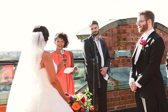 weddingatcedergrenskatornetstockholm0018