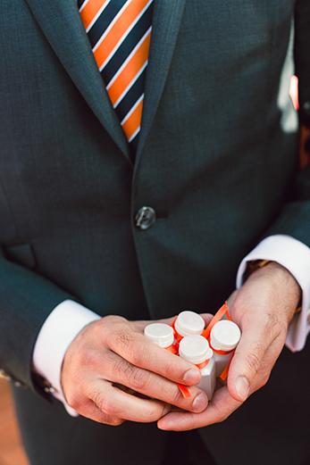 weddingatcedergrenskatornetstockholm0021