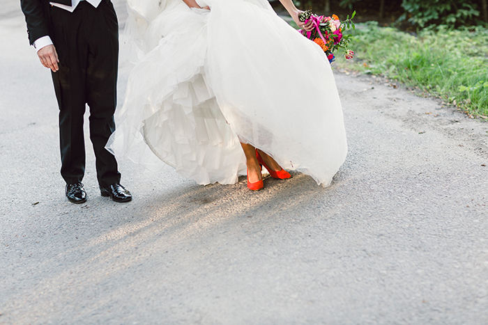 weddingatcedergrenskatornetstockholm0030