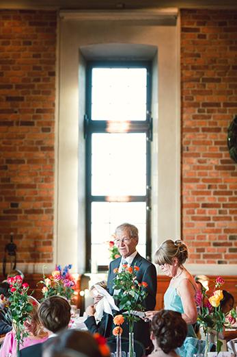 weddingatcedergrenskatornetstockholm0035