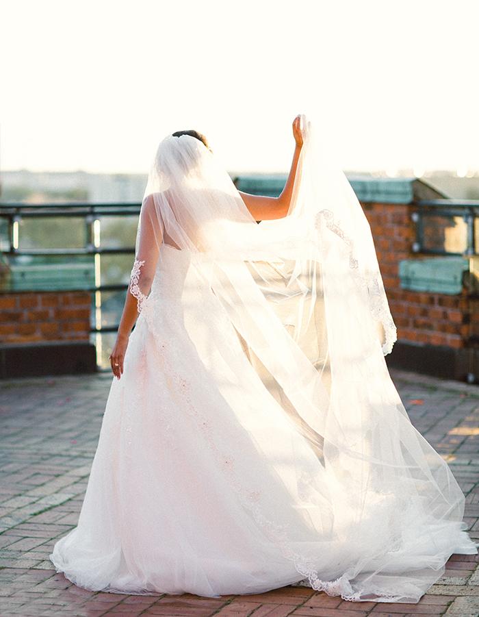 weddingatcedergrenskatornetstockholm0038