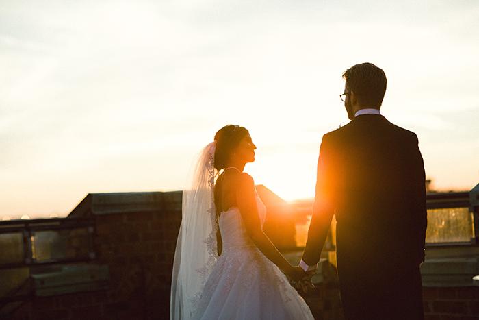 weddingatcedergrenskatornetstockholm0042