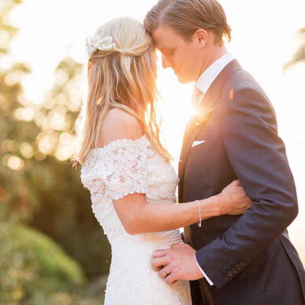 wedding photographer Lena Larsson Sweden