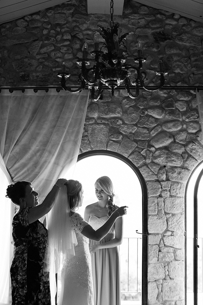 WeddingPhotographerSpain0032