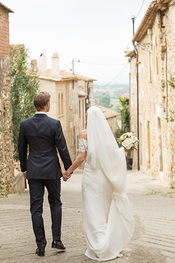WeddingPhotographerSpain0045