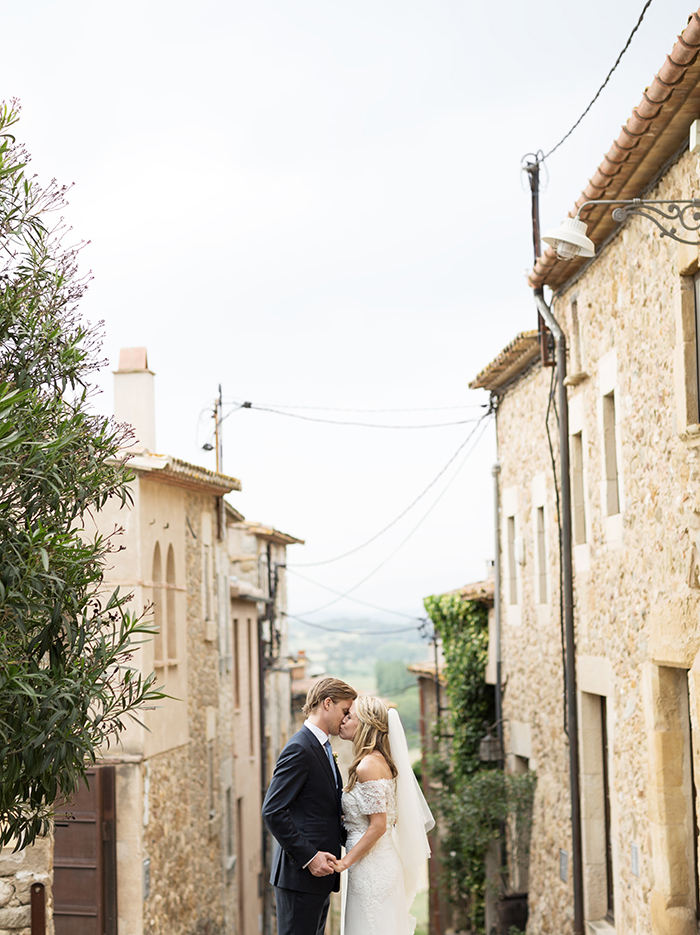 WeddingPhotographerSpain0047