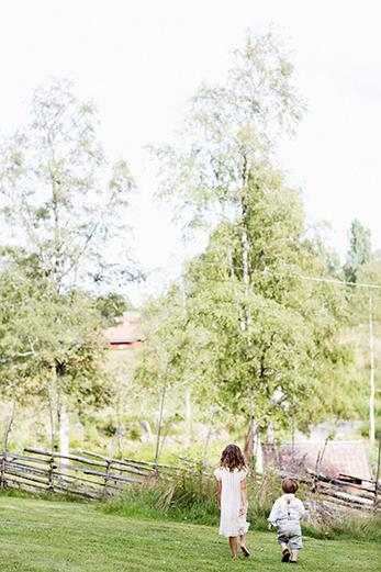 brollopsbilder_tivedstorp0035