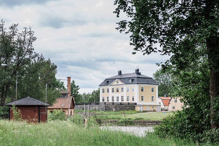 Schenstromska001
