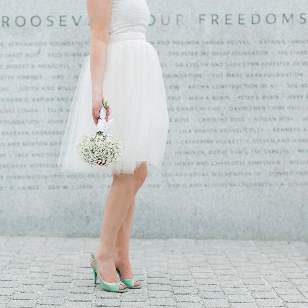 weddingphotographernewyork