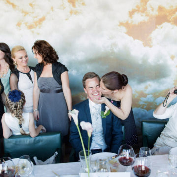 wedding-guest-steals-kiss-from-groom-at-wedding-in-stockholm