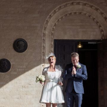lyckligaste-brudparet-i-varlden