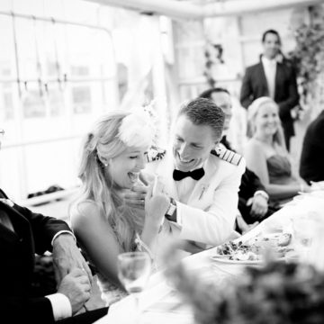 wedding-speeches-at-rosendahls-tradgard-sweden