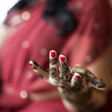 henna-ceremony-kolkata