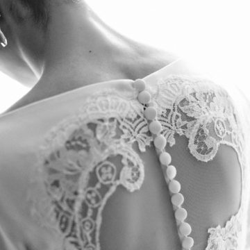 wedding-dress-details