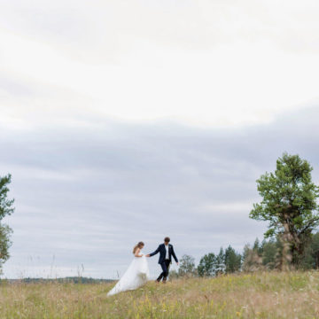 wedding-photographer-sweden