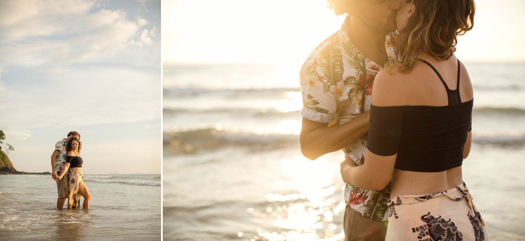 magical-light-on-kan-tiang-beach-thailand