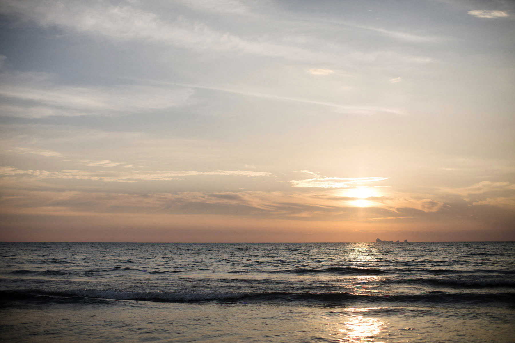 solnedgang-i-thailand