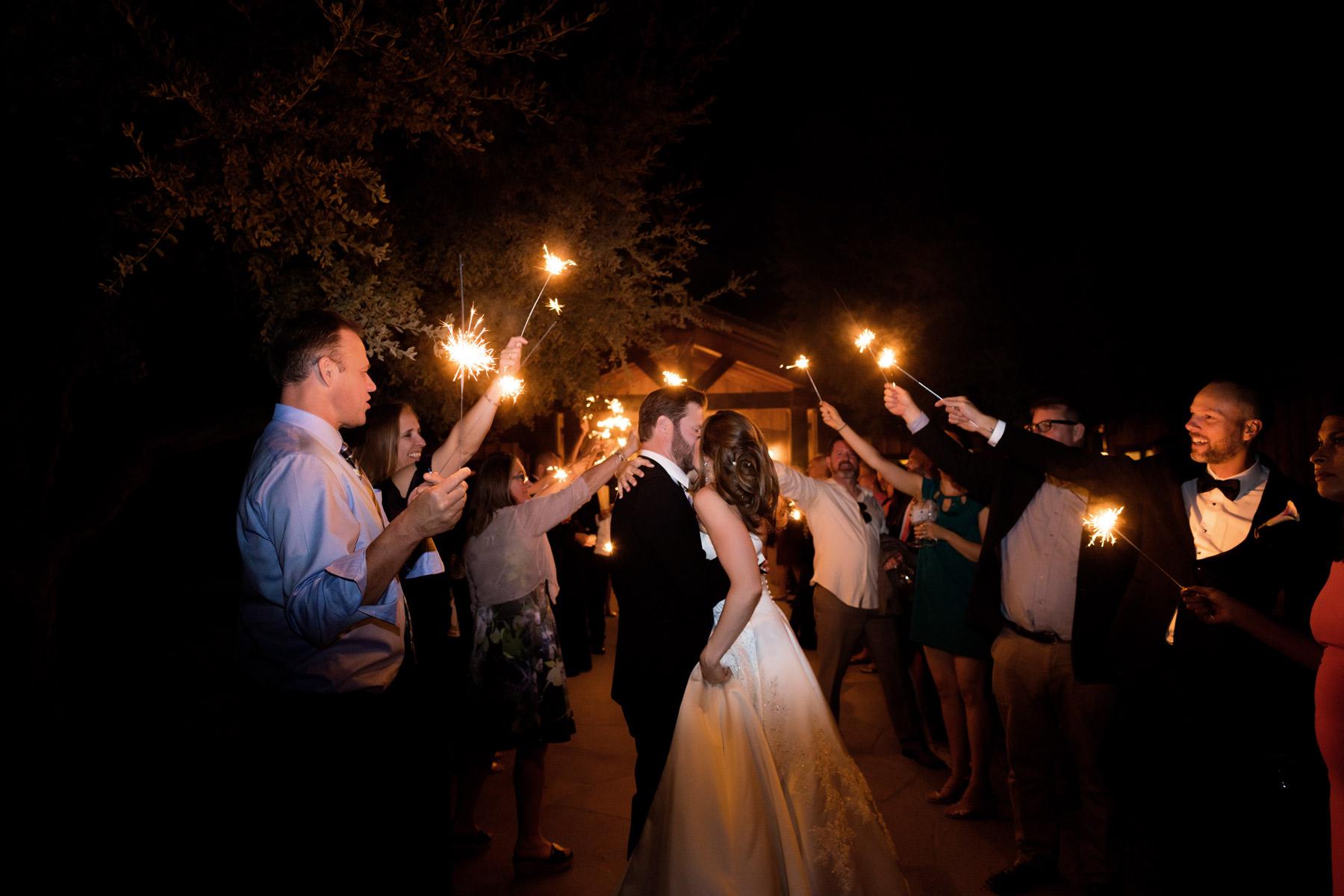 last kisss roblar winery wedding