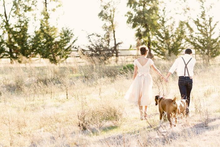 Style Shoot, San Louis Obispo - Lena Larsson