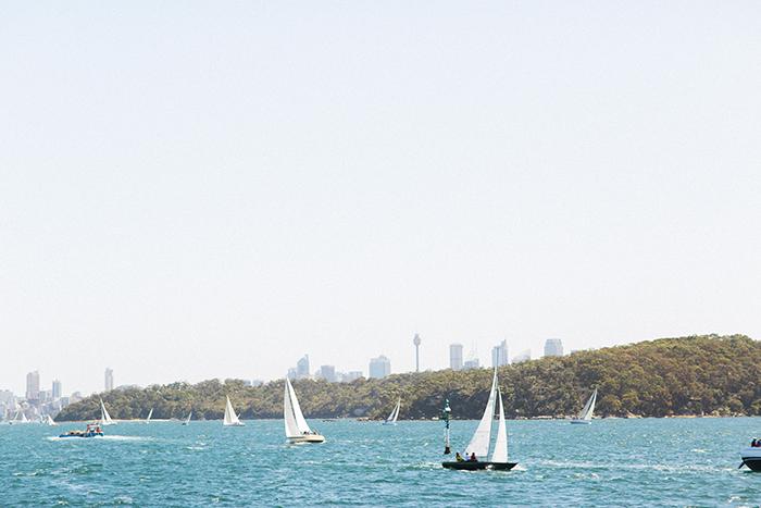 Sydneywedding0001