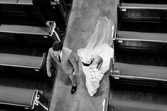 Sydneywedding0018
