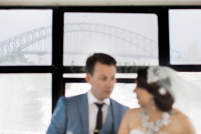 Sydneywedding0023