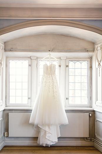 weddingatcedergrenskatornetstockholm0002