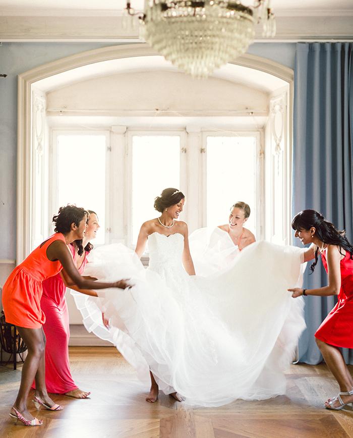 weddingatcedergrenskatornetstockholm0007