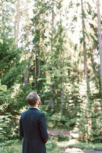 weddingatcedergrenskatornetstockholm0008
