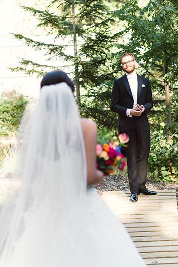 weddingatcedergrenskatornetstockholm0011