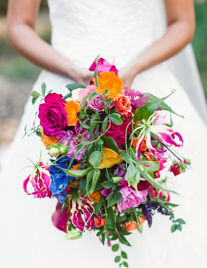 weddingatcedergrenskatornetstockholm0014