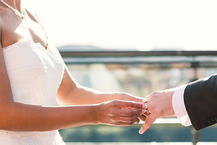 weddingatcedergrenskatornetstockholm0019