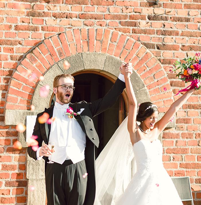 weddingatcedergrenskatornetstockholm0023