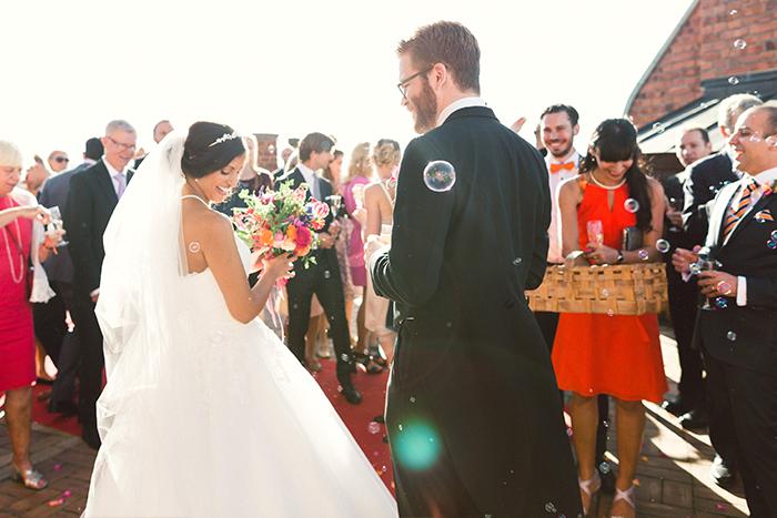 weddingatcedergrenskatornetstockholm0024