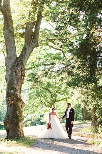 weddingatcedergrenskatornetstockholm0025
