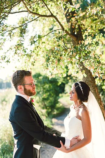 weddingatcedergrenskatornetstockholm0028
