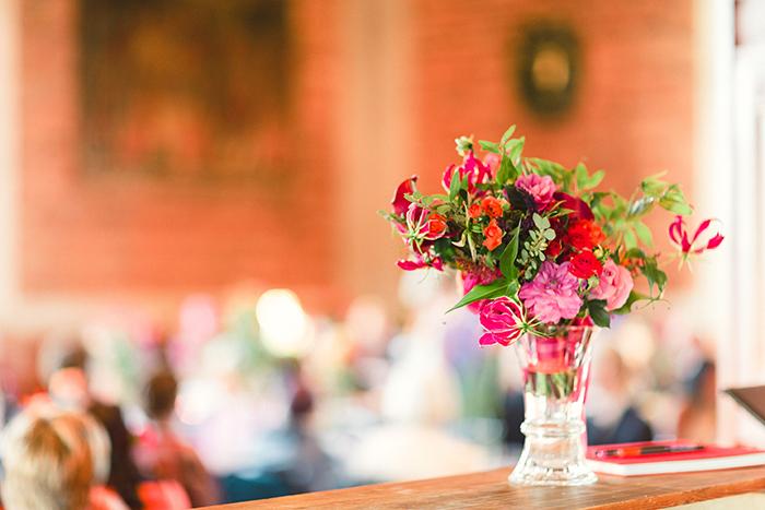 weddingatcedergrenskatornetstockholm0032