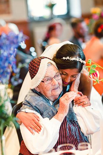 weddingatcedergrenskatornetstockholm0034