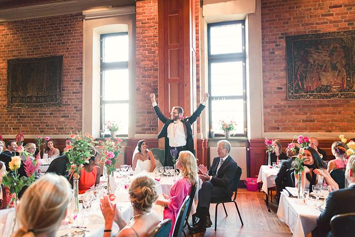 weddingatcedergrenskatornetstockholm0036